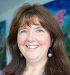 Mrs Nuala BarkerEnglish