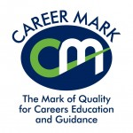 career-mark-logo
