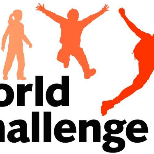 World Challenge Meeting